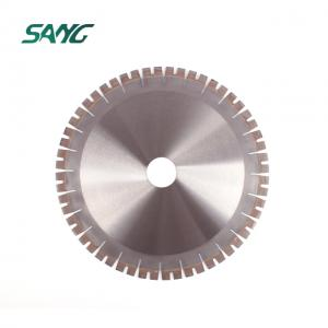 350mm cutting saw blade, 350mm diamond blade