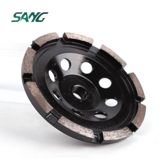 diamond cup wheel,grinding wheel