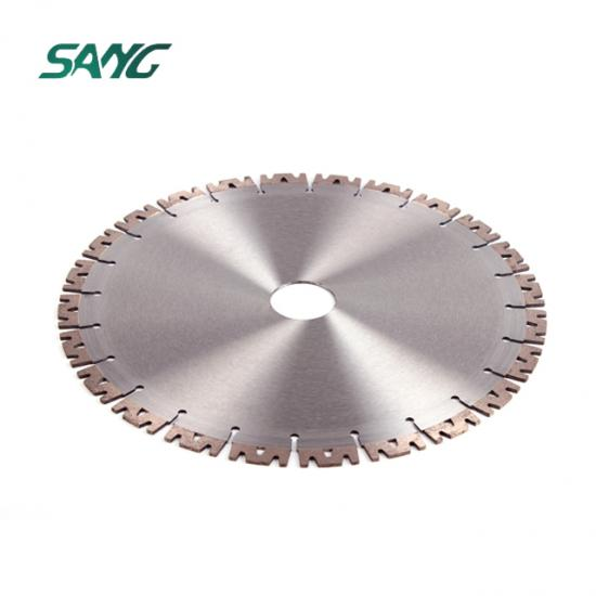 sandstone diamond saw blade,diamond saw blade sandstone