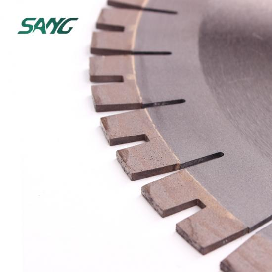 blades for cutter,blade manufacturer,diamond disk