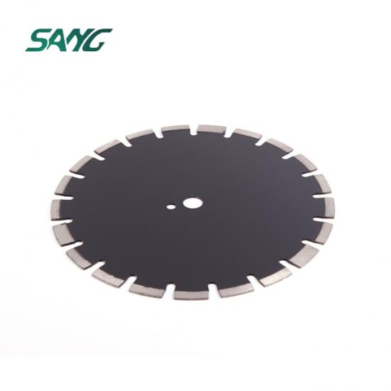 Diamond cutting tools supplier, diamond saw blade for asphalt, circular cutter blades, circular saw blades in kenya
