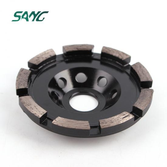 grinding cup wheel,abrasive flap disc,grinding disc