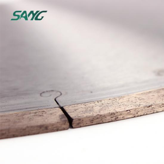 diamond saw blade, tile cutter diamond blade, cutting blades, 350 blade stone tile cutting saw cheap, circular saw blade
