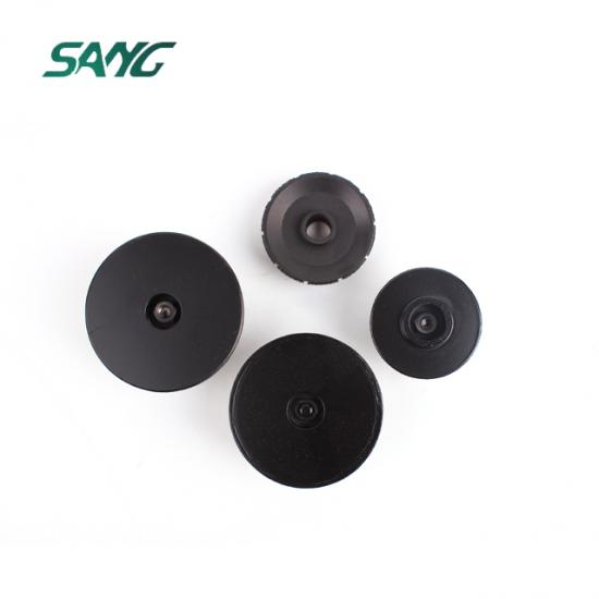 diamond profile wheel, diamond tool, electroplated diamond profile wheel
