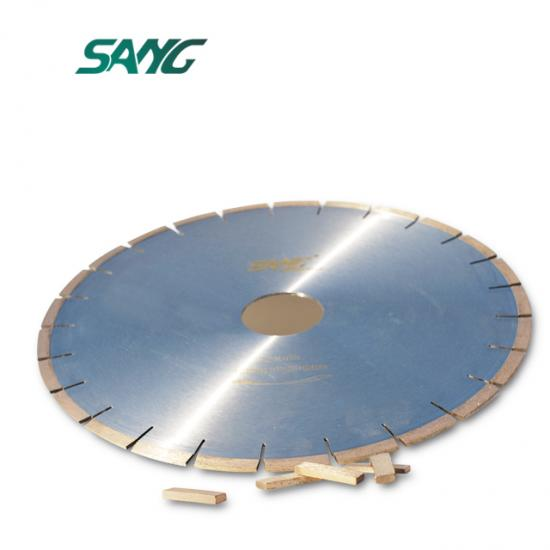 diamond saw blade, cutting marble, marble cutter blades, marble cutting blade, cutting blades, circular saw blade