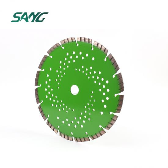 diamond saw blade for granite, diamond cutting disc supplier, diamond saw blade for cutting stone, stone cutting blade, granite cutting blade manufacturers, granite cutting blades in bangalore, 16inch granite saw blade price